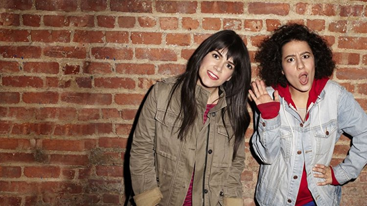 comedycentral-COMEDYCENTRAL_BROADCITY_SEASON_3-Full-Image_GalleryBackground-en-US-1484348607276._RI_SX940_